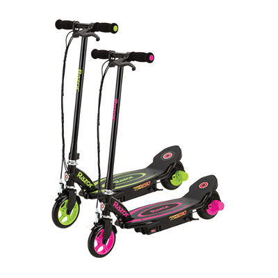 trottinette electrique power core E90